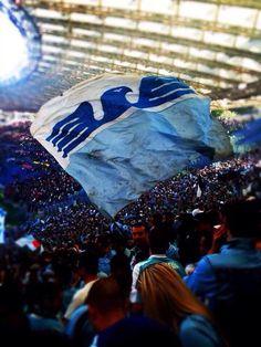 Ss Lazio, Aesthetics, Sport, Soccer, Art, Deporte, Sports