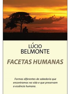 """FACETAS HUMANAS"" by Lúcio Belmonte  -  http://byeink.com/b/dN"