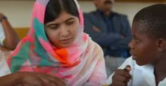 He Named Me Malala Full English Movie HD Free Download