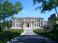 Nice, france Mansion Honeymoon p