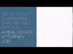 Real Estate Attorney jobs in Atlanta, Georgia