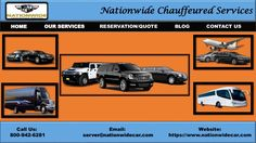 Call us now to book:- 888-308-3767. Visit us: https://www.nationwidecar.com/san-francisco-airport-limo-car-transportation/