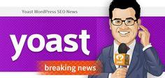 Plugin Yoast News SEO for WordPress 4.1 plugin