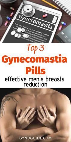 Gynecomastia London Tratament disponibil pentru bărbați obezi sau supraponderali