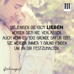 Wahre Liebe