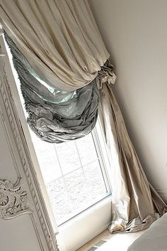 6 Connected Tricks: Lace Curtains With Blinds bathroom window curtains.Striped Curtains Fabric curtains for sliding patio door farmhouse.