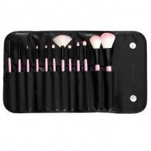 sweet website for cheap makeup brushes and makeup
