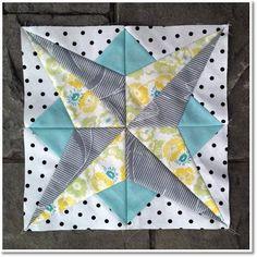 krista stitched: Weekend - Summer Sampler Blocks