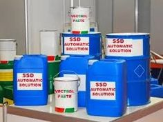 we sell International Chemical Solution used to clean all type of black money cleaning and ssd chemical suppliers, SSD chemical solution.