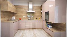 Kuchyňa je srdcom každého domova. Každá kuchyňa je originál a my Vám ten originál vyrobíme na mieru.