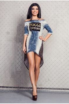 foggi-couture-jeans-dress-126.jpg
