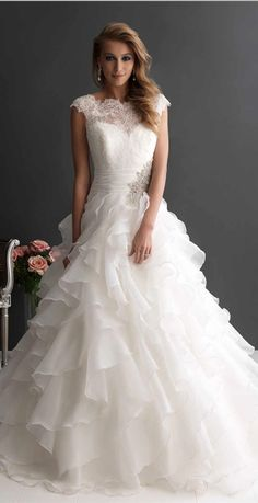 wedding dress wedding dresses   love the princess wedding dresses like this
