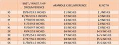 New Beginnings Cardigan free crochet pattern. Crochet pattern designed by Pink Plumeria Maui. Crochet cardigan in sizes up to 5X. Crochet pattern using hand dyed yarn. Free crochet garment pattern for women. Spring crochet cardigan. #crochet #crochetpattern #cardigan Crochet Hook Sizes, Crochet Hooks, Free Crochet, Double Crochet, Single Crochet, Pattern Design, Free Pattern, Invisible Stitch, Crochet Cardigan
