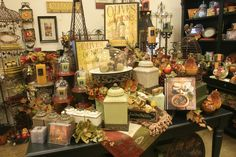 Castles & Cottages, Home Decor & Gifts in the Inland Empire, Corona CA