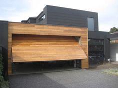 Sunshine Coast Garage Doors and Roller Doors - All Seasons Specialty Doors