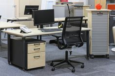Office 4 Sale Buromobel Gmbh Office4sale On Pinterest
