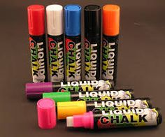 Instead of using paint or reflective tacks or tape, carry some bright, neon-colored chalk to leave recognizable signs on trees or rocks. (The color or colors used or special markings will also help you communicate with hunting partners.) The next rainfall will erase your trail markings.