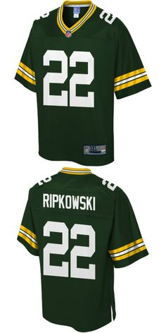 05182a4f 8 Best Green Bay Packers Apparel images in 2014 | Green Bay Packers ...