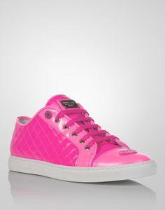 """sneakers """"snoop"""" - Sneakers - Shoes - Women   Philipp Plein"""