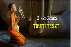 Brian Tracy, Life Learning, Happy Soul, Tibet, Kids And Parenting, Personal Development, Karma, Horoscope, Life Lessons