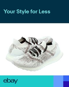 84fcd174e9bca New ADIDAS ULTRA BOOST UNCAGED CHINESE NEW YEAR CNY SHOES BB3522 For Mens