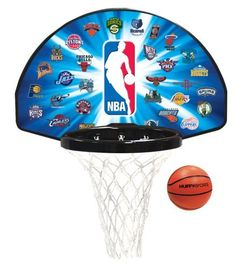 Spalding Mini Jammer Junior Door-Mount Basketball System by Spalding, http://www.amazon.com/dp/B000H3BCXE/ref=cm_sw_r_pi_dp_LS1Eqb11S98N2