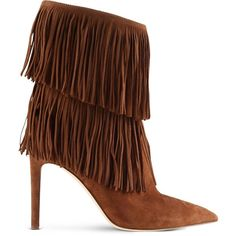 Sam Edelman Ankle Boots ($175) ❤ liked on Polyvore featuring shoes, boots, ankle booties, camel, camel ankle boots, sam edelman bootie, leather boots, leather sole boots and sam edelman booties