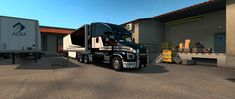World of Trucks is an online platform that complements SCS Software's two trucking games, Euro Truck Simulator 2 and American Truck Simulator. American Truck Simulator, Norway, Trucks, World, Check, Image, The World, Truck, Cars