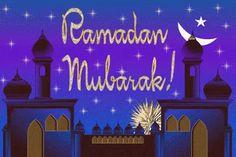 Ramadan Mubarak 2016 to all my nears and dears. If Ramadan comes to a Muslim when he was alive, then a big bonus and better and more abundant. Ramadan Gif, Ramadan Start, Happy Ramadan Mubarak, Eid Mubarak Wishes, Ramadan Greetings, Ramadan Moon Sighting, Ramadan Wishes Images, Eid Mubarak Animation, Eid Mubarek