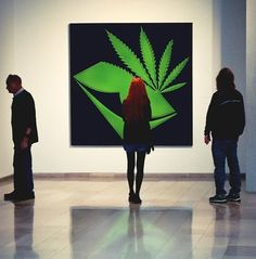 We're a marketplace for businesses and consumers. We promote communication and collaboration! Buy, sell, and/or trade merchandise and services.  SIGN UP FOR FREE TO BE PART OF OUR BETA LAUNCH! WEEDSHEETS.COM #portland #portlandoregon #seattle #arizona #phoneix #colorado #denver #losangeles #La #bayarea #washington #prop215 #prop203 #entrepreneur #business #art #yoga #austintx #maryjane #cannabisculture