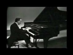"Beethoven concerto n.5 ""Imperatore"""