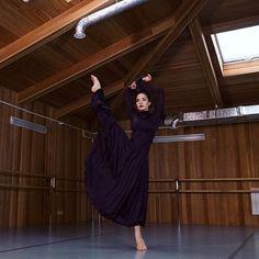 #ballet #dance #dancer #танцы #танец #батман #балет #балерина