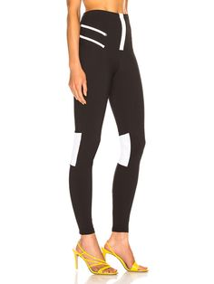 4793271d53bd2 9 Best motto leggings images | Casual outfits, Fashion clothes ...