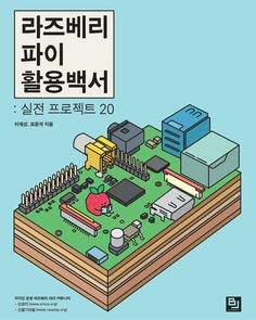 I have no idea what this is, I just love that there is a random smiling apple, reading, in the middle of it! Print Layout, Layout Design, Print Design, Page Design, Graphic Design, Digital Illustration, Graphic Illustration, Leaflet Design, Isometric Design