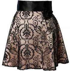 Cocktail Aprons  Praise - Blush   Sweet, elegant and embellished tulle paired with gorgeous silky crepe satin.   One size. Our extra long ties provide a beautiful fit for most women. Machine or hand wash ultra gentle. Hang dry or tumble on lowest setting.  $80.00