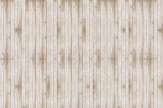 Wooden Plank - Beige - Fototapeten & Tapeten - Photowall