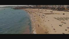 Afro Nation Portugal 2019 Aftermovie  #AfroNation2020  * Praia da Rocha, Portimão, Portugal 17-19 July 2020 * From €202.25  The summer sensation returns Set on the beautiful Praia da Rocha, just two miles south of Portimão in Portugal, among the abandoned ruins of a 17th century fort, Afro Nation Festival brings top quality# Afrobeats, #hiphop, #dancehall, bashment and R&B to the thousands of music lovers who've made the journey to the Algarve. Known as the biggest urban music beach festival… Urban Music, Dance Hall, Music Lovers, 17th Century, Abandoned, Hip Hop, Journey, Beach, Water