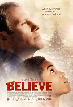 Trailer, images and poster for the Christmas drama BELIEVE starring Ryan O'Quinn. Breaking Bad, Hd Movies, Movies To Watch, Netflix Movies, Movie Film, Movies Online, Good Christian Movies, Christian Films, Christian Life