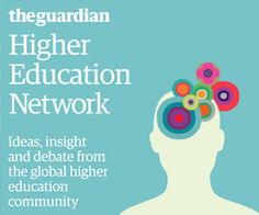 Can Twitter open up a new space for learning, teaching and thinking? | Higher Education Network | Guardian Professional