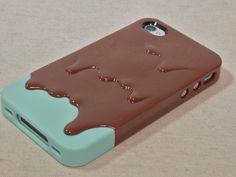 Melt Essentials for iPhone4/4S