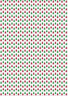 Xmas Wallpaper, Christmas Phone Wallpaper, Vintage Flowers Wallpaper, Winter Wallpaper, Diy Christmas Cards, Christmas Scrapbook, Christmas Paper, Christmas Printables, Miniature Christmas