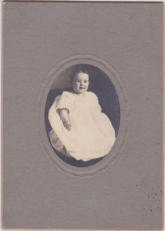 Rosemond Ruby Dougherty - Born July 28, 1906.