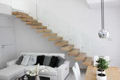 Znalezione obrazy dla zapytania schody wewnętrzne