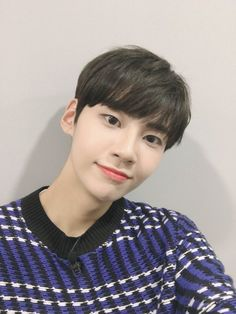 Jin, Vernon Seventeen, Eunwoo Astro, Monsta X Minhyuk, Jennie Blackpink, Mingyu, Love You So Much, Boyfriend Material, To My Future Husband