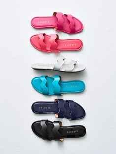 Sandals Outfit, Women's Shoes Sandals, Leather Sandals, Heeled Sandals, Flat Sandals, Womens Training Shoes, Clearance Shoes, Huarache, Buy Shoes