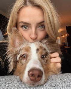 "Alicia on Instagram: ""Zara having so much fun🙂"" Future Goals, Girl Fashion, Corgi, Zara, Dog Stuff, Makeup, Alice, Fun, Animals"