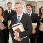 The Ultimate Guide to Adult Internships and Returnships