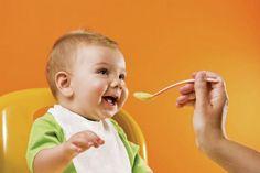 Гладните родители прехранват децата си - http://www.diana.bg/gladnite-roditeli-prehranvat-detsata-si/