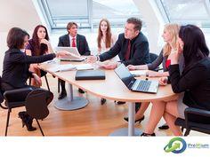 SOLUCIÓN INTEGRAL LABORAL. En PreMium, somos especialistas en el manejo de nómina de personal eventual absorbiendo las obligaciones patronales que esto conlleva, para que su empresa pueda adelantar trabajo y cumplir con las demandas de la temporada o del proyecto asignado. Le invitamos a contactarnos al teléfono (55)5528-2529 o a través de nuestro correo electrónico info@premiumlaboral.com. www.premiumlaboral.com #soluciónintegrallaboral