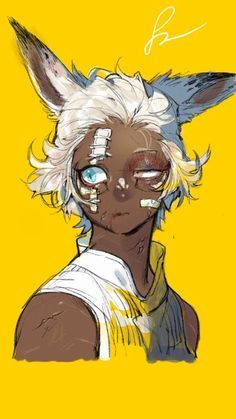 Black Anime Characters, Fantasy Characters, Pixiv Fantasia, Black Artwork, Pretty Art, Character Design Inspiration, Anime Guys, Art Inspo, Art Reference
